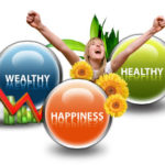 Overall health Is Wealth