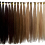Do Real Hair Extensions Make Women Beautiful ?