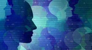 Australian Wellness Data Technologies
