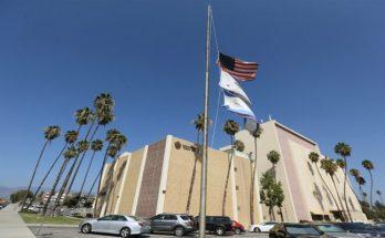 Department of public health san bernardino california tells