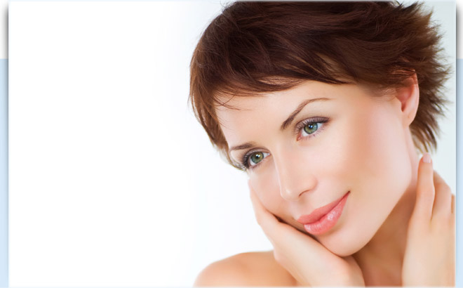 Best Cosmetic Surgeon For Your ENT And Facial Problems