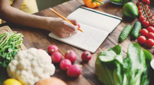 A Healthful Eating plan Strategy may be the Best and Easiest Strategy to Shed weight