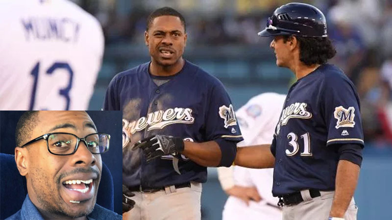 Baseball and Chipped Teeth: Catch the Correct Dental Care