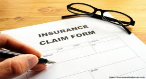 How Health Insurance Claims Are Processed