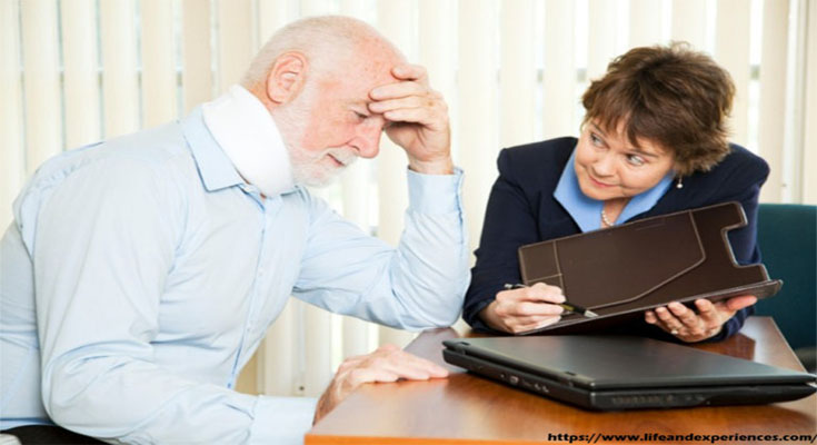 Personal Injury Lawyers Are Essential For Obtaining Compensation
