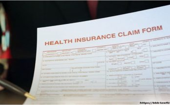 Personal Injury - What to Do If You Have Private Health Insurance