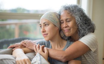 Cervical Cancer Patients - Emotions and Support