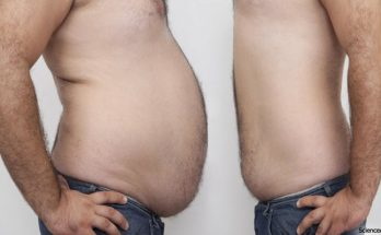 Fat Loss Doesn't Need to be Hard