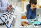Work Health Security Act 2019 Requirements