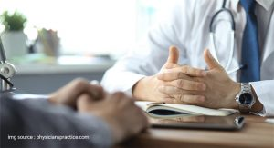 Medical Abandonment and a Physician's Responsibility to Clients