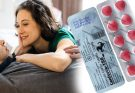 Low Sex Drive In Men: Cenforce 150 Best Enhancement Pills 2021