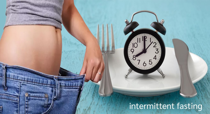 5 Benefits You Can Derive from Intermittent Fasting