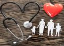 The Right Kind Of Health Insurance To Buy